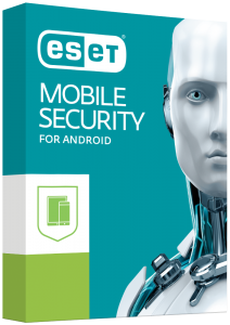eset-mobile-security-for-android_149170
