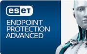 ESET Endpoint Protection Advanced change