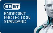 ESET Endpoint Protection Standard change