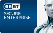 ESET Secure Enterprise (1) change