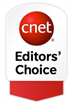 ESET_Cnet_Award