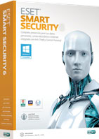 ESET Smart Security in Kenya